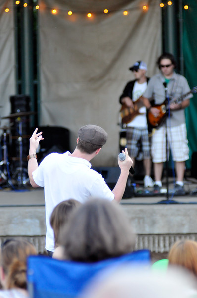 2011_sherwood_musicongreen_KDP7491_072711.jpg