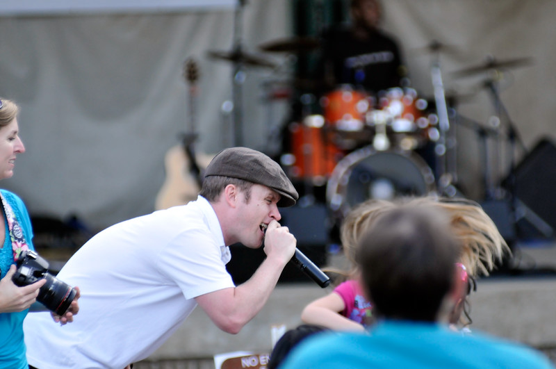 2011_sherwood_musicongreen_KDP7357_072711.jpg