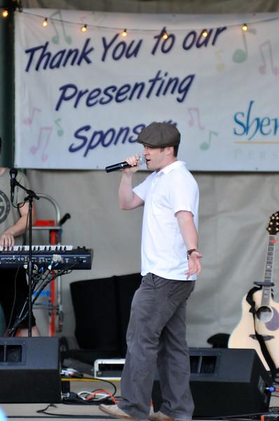 2011_sherwood_musicongreen_KDP7479_072711.jpg
