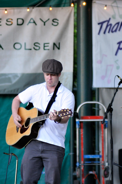 2011_sherwood_musicongreen_KDP7422_072711.jpg