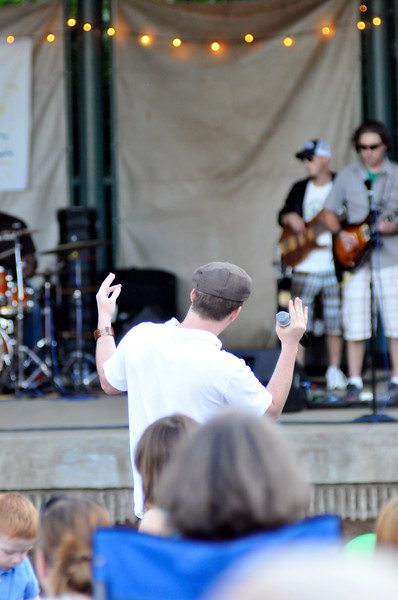 2011_sherwood_musicongreen_KDP7490_072711.jpg