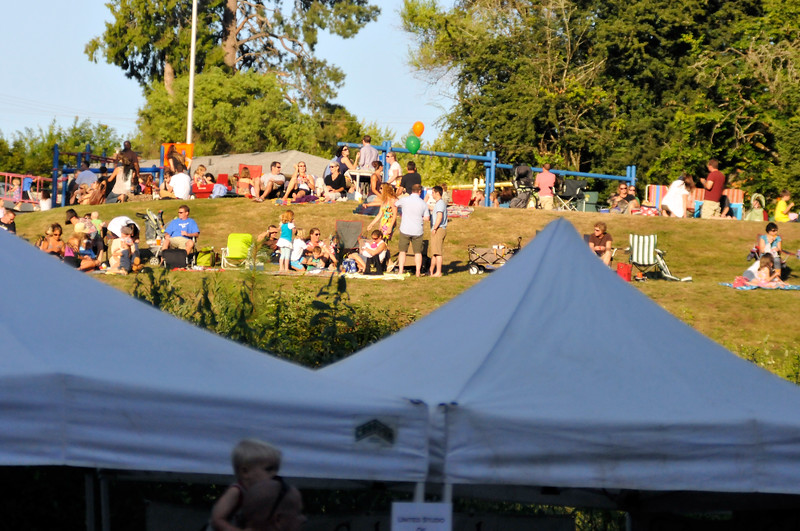 2011_sherwood_musicongreen_KDP7414_072711.jpg