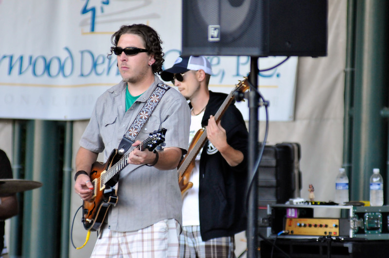 2011_sherwood_musicongreen_KDP7395_072711.jpg
