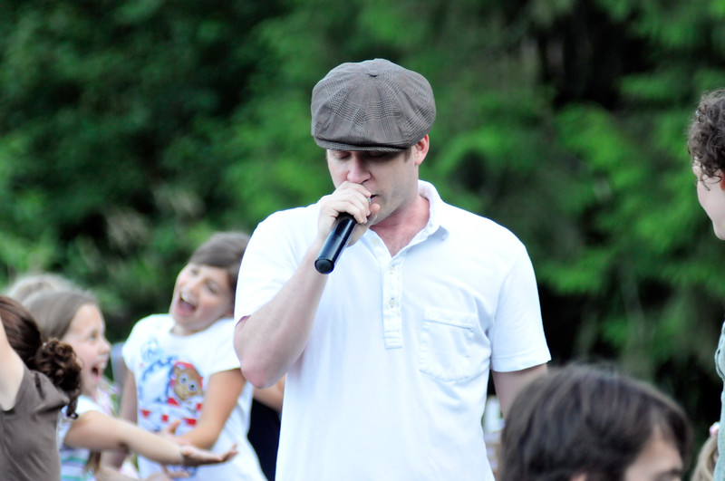 2011_sherwood_musicongreen_KDP7402_072711.jpg