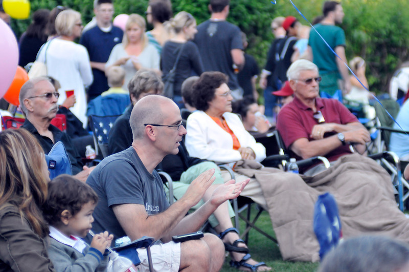 2011_sherwood_musicongreen_KDP7413_072711.jpg