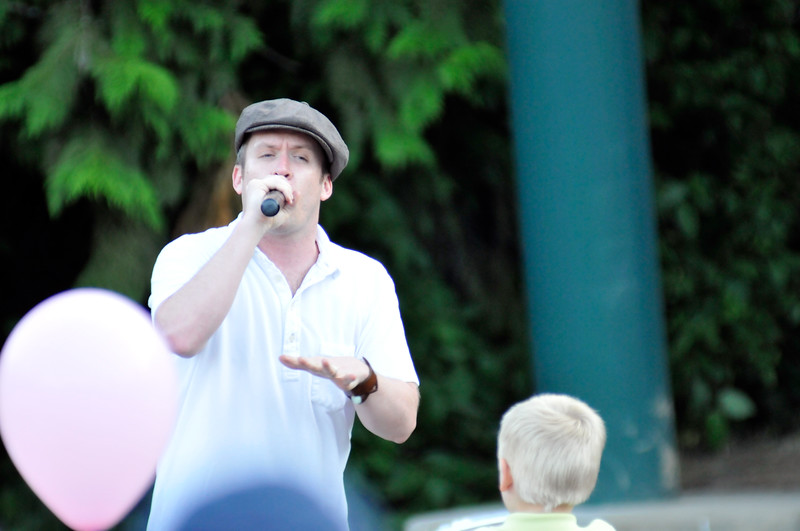 2011_sherwood_musicongreen_KDP7524_072711.jpg