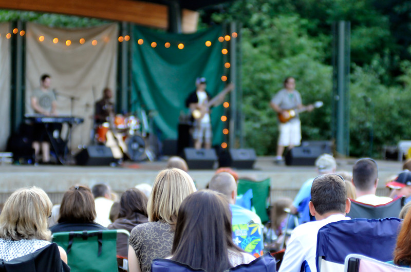 2011_sherwood_musicongreen_KDP7346_072711.jpg