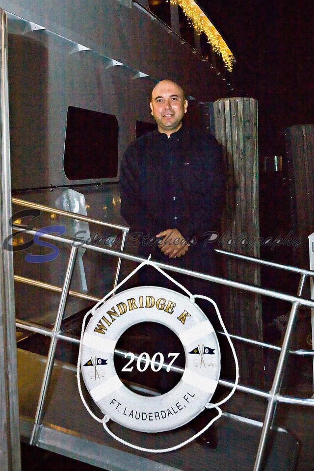 ESP200712080758_279copy