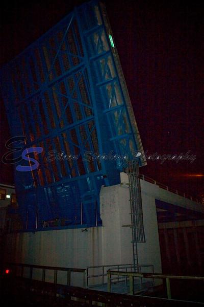 ESP200712080781copy