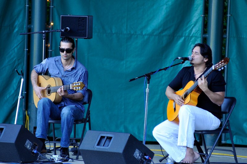 2011_sherwood_musicongreen_KDP3215_070611.jpg