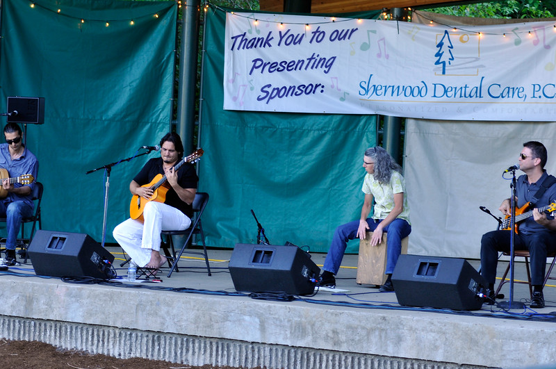2011_sherwood_musicongreen_KDP3213_070611.jpg