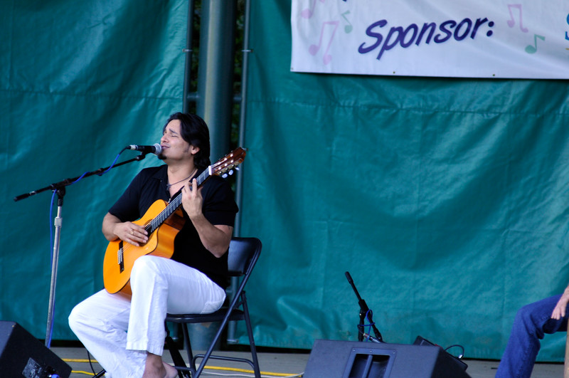 2011_sherwood_musicongreen_KDP3216_070611.jpg