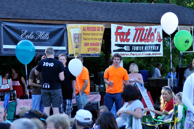 2011_sherwood_musicongreen_KDP3186_070611.jpg