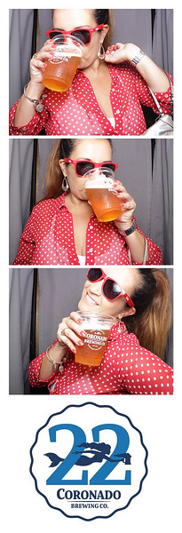 07.28.18 Coronado Brewery 22nd Anniversary