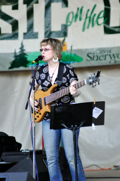 2011_sherwood_musicongreen_KDP8060_080311.jpg