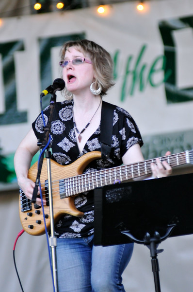 2011_sherwood_musicongreen_KDP8078_080311.jpg