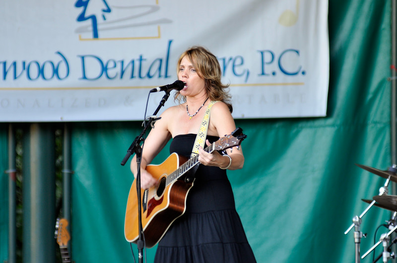 2011_sherwood_musicongreen_KDP8053_080311.jpg