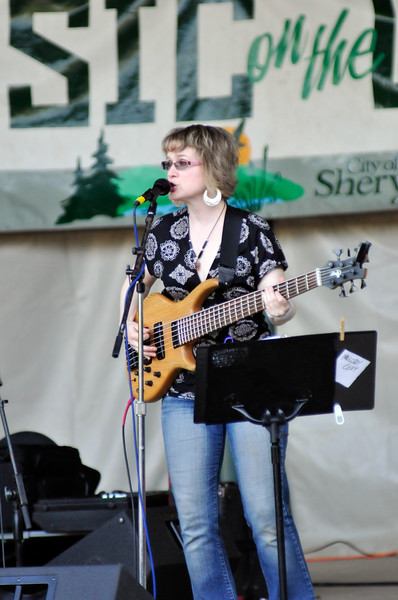 2011_sherwood_musicongreen_KDP8061_080311.jpg