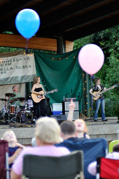2011_sherwood_musicongreen_KDP8157_080311.jpg