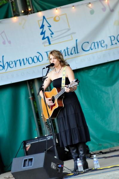 2011_sherwood_musicongreen_KDP8179_080311.jpg