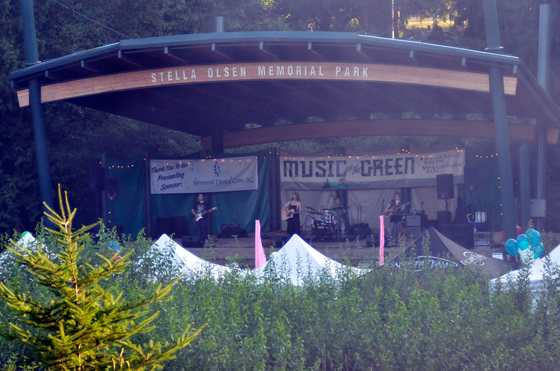 2011_sherwood_musicongreen_KDP8185_080311.jpg