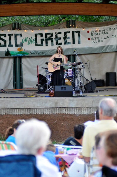 2011_sherwood_musicongreen_KDP8150_080311.jpg