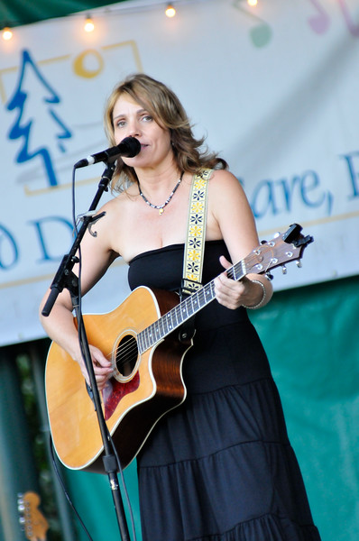 2011_sherwood_musicongreen_KDP8100_080311.jpg