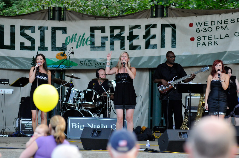 2011_sherwood_musicongreen_KDP8756_081011.jpg