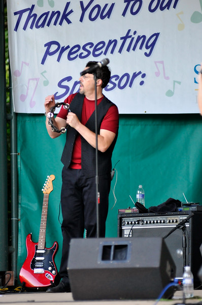 2011_sherwood_musicongreen_KDP8663_081011.jpg