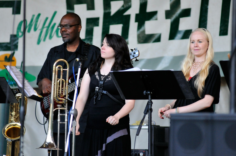 2011_sherwood_musicongreen_KDP8685_081011.jpg
