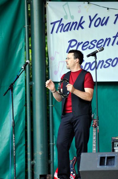 2011_sherwood_musicongreen_KDP8699_081011.jpg