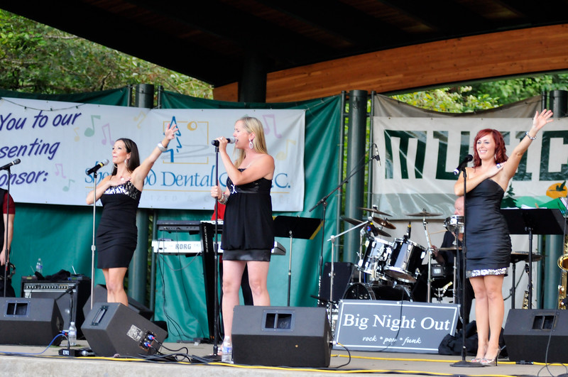 2011_sherwood_musicongreen_KDP8645_081011.jpg