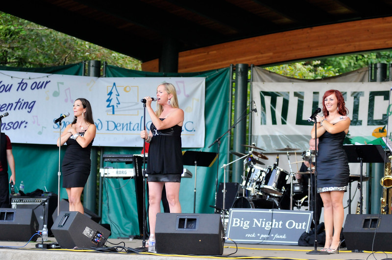 2011_sherwood_musicongreen_KDP8647_081011.jpg