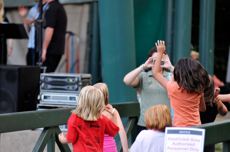 2011_sherwood_musicongreen_KDP8726_081011.jpg