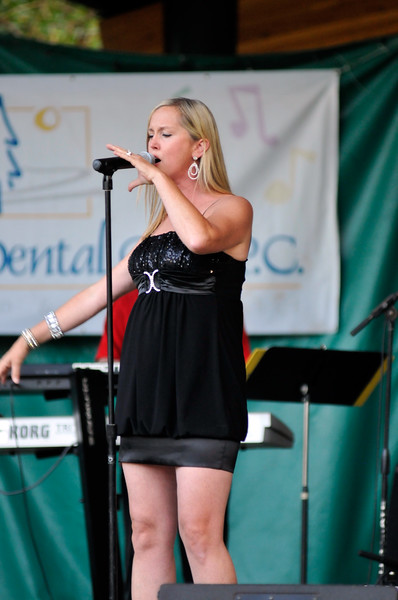 2011_sherwood_musicongreen_KDP8667_081011.jpg