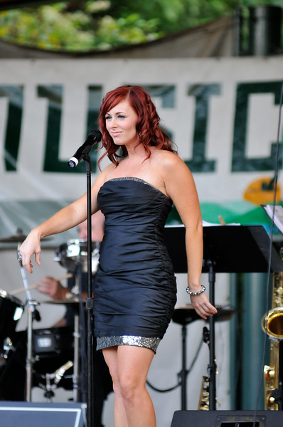 2011_sherwood_musicongreen_KDP8669_081011.jpg