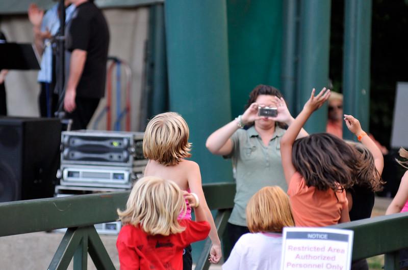 2011_sherwood_musicongreen_KDP8727_081011.jpg