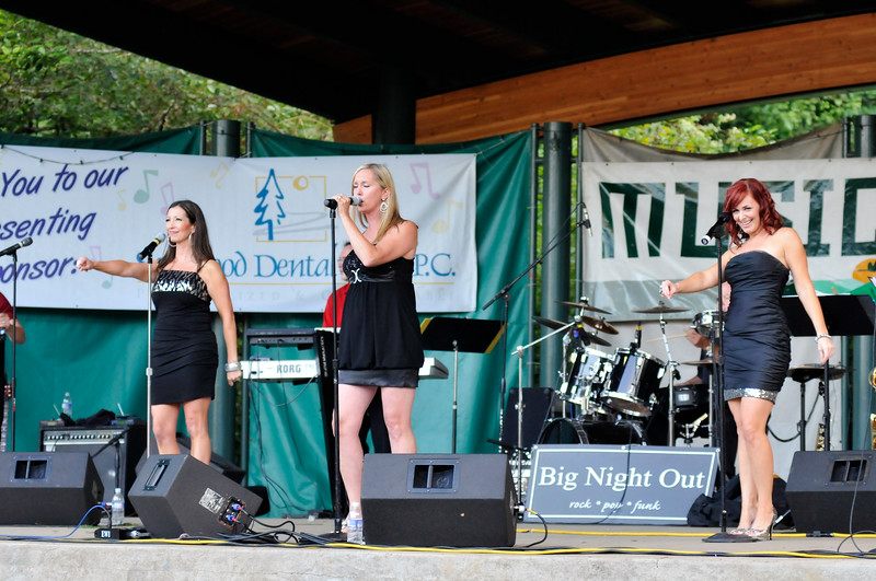 2011_sherwood_musicongreen_KDP8679_081011.jpg