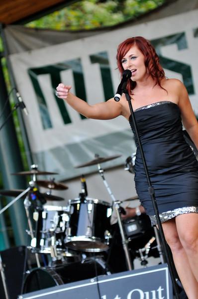 2011_sherwood_musicongreen_KDP8715_081011.jpg