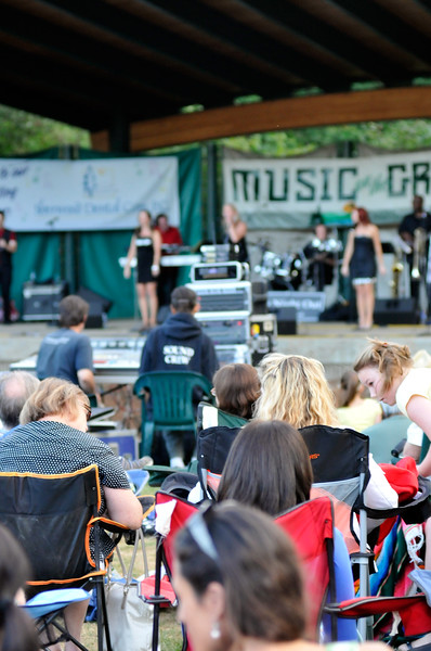2011_sherwood_musicongreen_KDP8733_081011.jpg