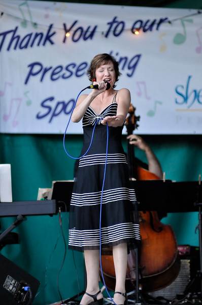 2011_sherwood_musicongreen_KDP0249_081711.jpg