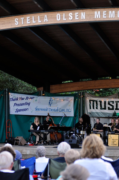 2011_sherwood_musicongreen_KDP0267_081711.jpg