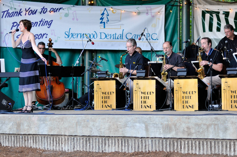 2011_sherwood_musicongreen_KDP0221_081711.jpg
