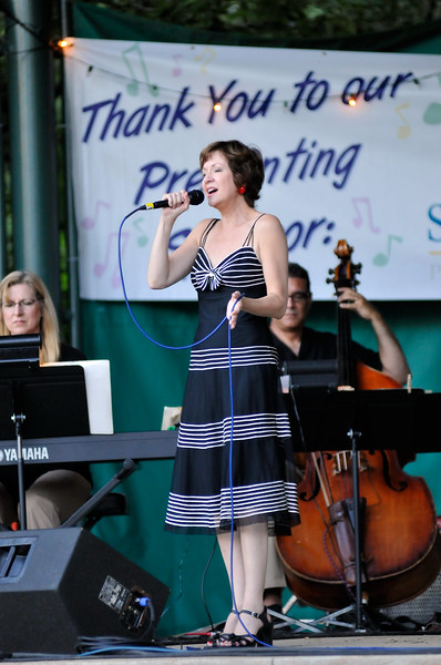 2011_sherwood_musicongreen_KDP0253_081711.jpg