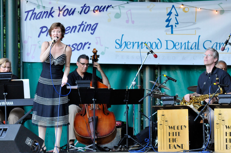2011_sherwood_musicongreen_KDP0192_081711.jpg