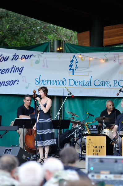 2011_sherwood_musicongreen_KDP0311_081711.jpg