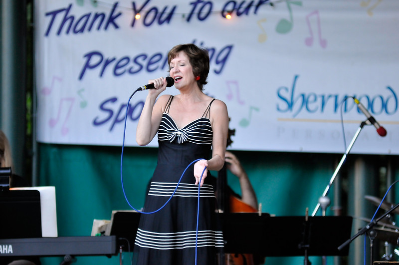 2011_sherwood_musicongreen_KDP0227_081711.jpg