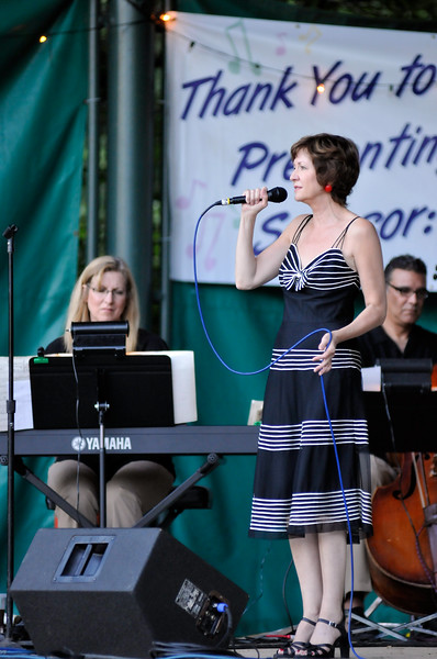 2011_sherwood_musicongreen_KDP0209_081711.jpg