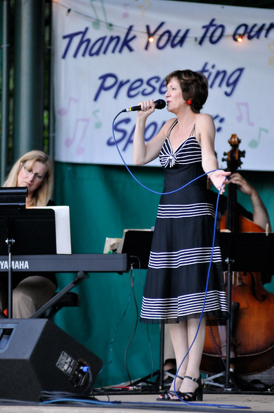 2011_sherwood_musicongreen_KDP0211_081711.jpg