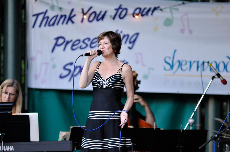 2011_sherwood_musicongreen_KDP0228_081711.jpg